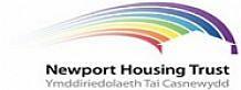 Newport Housing Trust